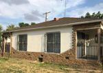 Riverside 92507 CA Property Details