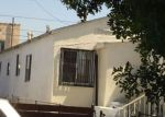 Los Angeles 90022 CA Property Details
