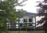 Puyallup 98375 WA Property Details