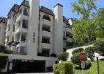 San Diego 92110 CA Property Details