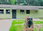Savannah 31406 GA Property Details
