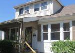 Saint Louis 63133 MO Property Details