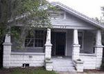 Jacksonville 32208 FL Property Details
