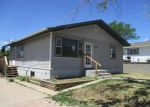 Rapid City 57702 SD Property Details