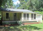 Columbus 31909 GA Property Details