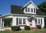 Flemingsburg 41041 KY Property Details