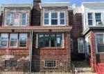 Philadelphia 19120 PA Property Details