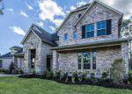 Spring 77386 TX Property Details