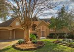 Spring 77381 TX Property Details