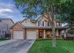 Richmond 77406 TX Property Details