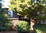 Seattle 98188 WA Property Details