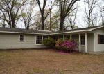 Jackson 39212 MS Property Details