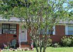 Jacksonville 32205 FL Property Details