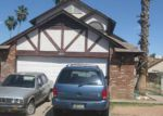 Mesa 85204 AZ Property Details