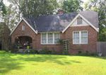 Montgomery 36106 AL Property Details