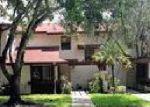 Miami 33169 FL Property Details