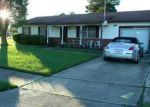 Chesapeake 23323 VA Property Details