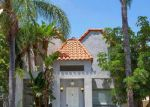 Long Beach 90804 CA Property Details