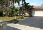 Fort Lauderdale 33323 FL Property Details