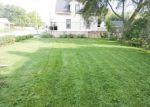 Racine 53402 WI Property Details