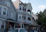 Newark 07106 NJ Property Details