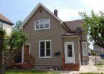Saint Paul 55106 MN Property Details
