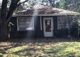 Distressed Auction Property