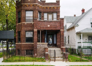 N MAYFIELD AVE UNIT 4