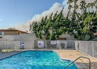 737 S DONNA BETH AVE UNIT 16