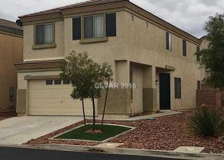 RED EUCALYPTUS DR Distressed Foreclosure Property