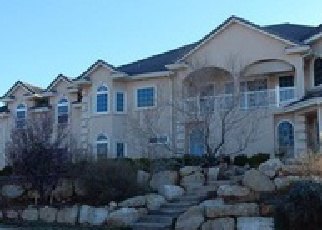 MOUNTAIN CREST CIR