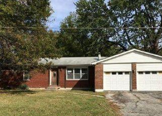 N COGAN LN Distressed Foreclosure Property