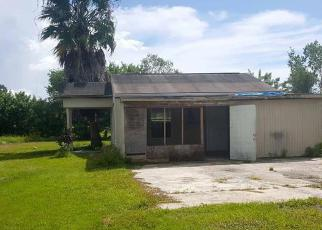 S 70TH ST Distressed Foreclosure Property