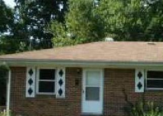 COLEBROOK RD Distressed Foreclosure Property