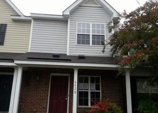 STRASBURG DR Distressed Foreclosure Property