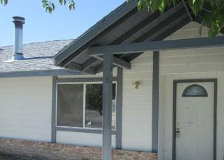 LUPIN ST Distressed Foreclosure Property