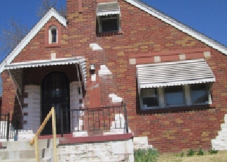 FERRIS AVE Distressed Foreclosure Property