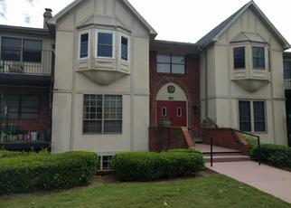 ROSWELL RD APT D4