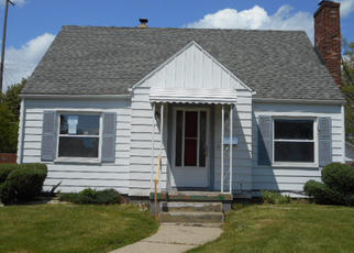 BUCKINGHAM AVE Distressed Foreclosure Property