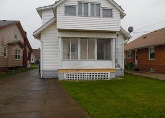 PLYMOUTH AVE Distressed Foreclosure Property
