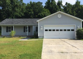 PEAR TREE LN Distressed Foreclosure Property