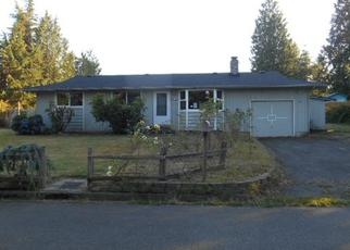 130TH CT SE Distressed Foreclosure Property