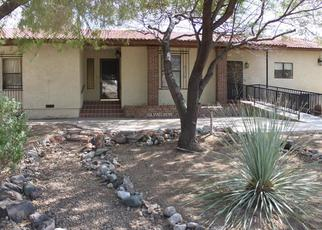 GARNET PL Distressed Foreclosure Property