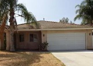 CONDOR DR Distressed Foreclosure Property