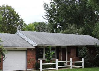 APPLETON AVE Distressed Foreclosure Property