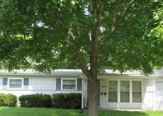 CARLA DR Distressed Foreclosure Property