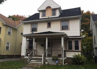 ALDINE ST Distressed Foreclosure Property