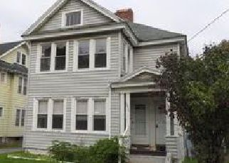 BELLEVUE AVE Distressed Foreclosure Property