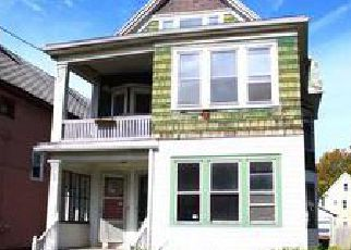 RIVERVIEW PL Distressed Foreclosure Property