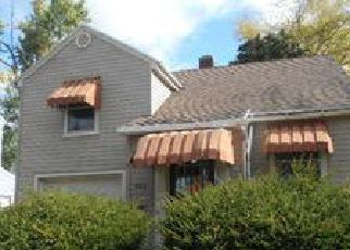 CAWOOD ST Distressed Foreclosure Property